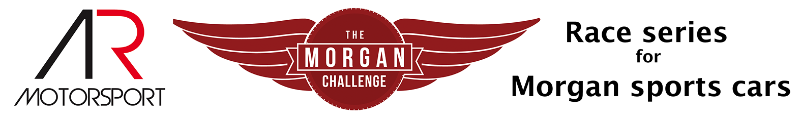 Morgan Challenge Race Series